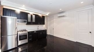2 Bedrooms, Chelsea Rental in NYC for $5,290 - Photo 2