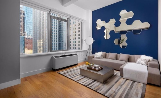 3 Bedrooms, Tribeca Rental in NYC for $4,645 - Photo 2