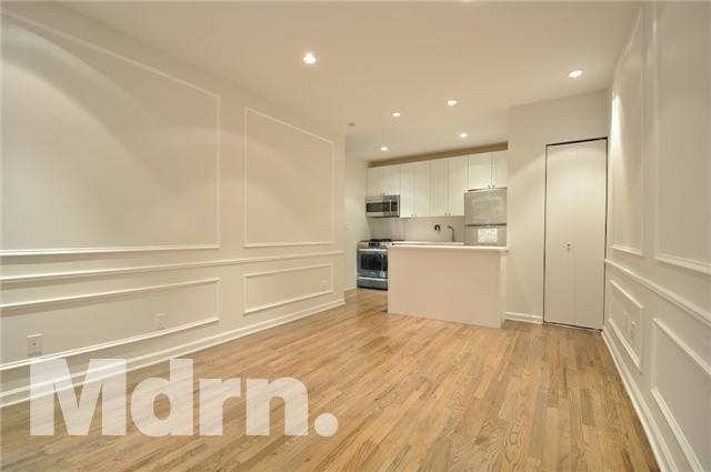3 Bedrooms, Upper East Side Rental in NYC for $5,775 - Photo 1