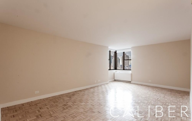 Studio, Yorkville Rental in NYC for $2,520 - Photo 1