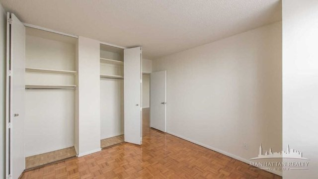 2 Bedrooms, Yorkville Rental in NYC for $2,942 - Photo 2