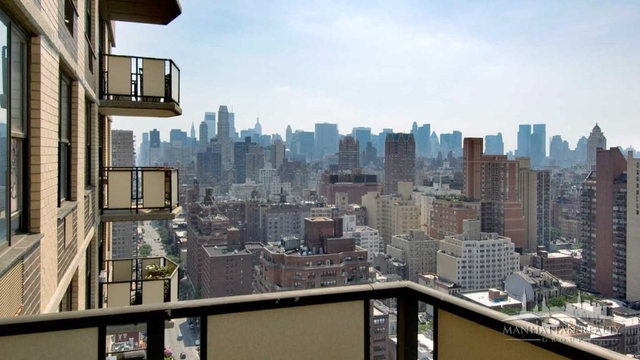 2 Bedrooms, Yorkville Rental in NYC for $2,942 - Photo 1