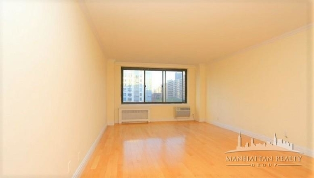 Studio, Manhattan Valley Rental in NYC for $2,575 - Photo 2