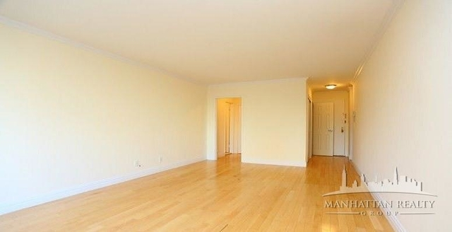 Studio, Manhattan Valley Rental in NYC for $2,575 - Photo 1