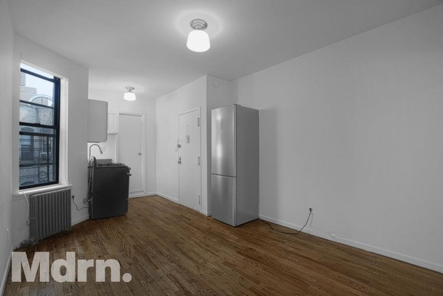 1 Bedroom, Yorkville Rental in NYC for $2,265 - Photo 1