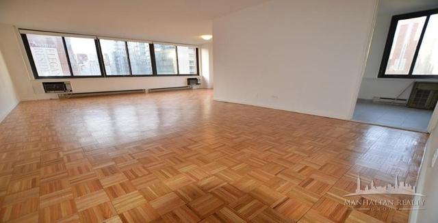 2 Bedrooms, Kips Bay Rental in NYC for $4,550 - Photo 1