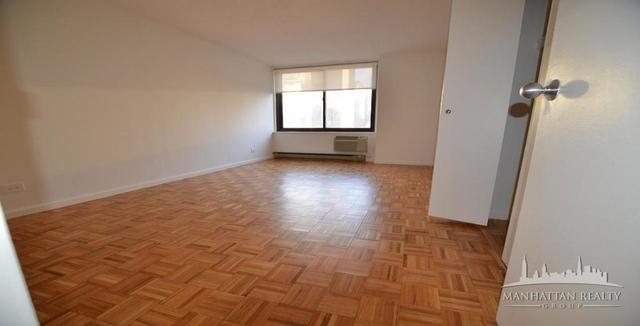 2 Bedrooms, Kips Bay Rental in NYC for $4,550 - Photo 2