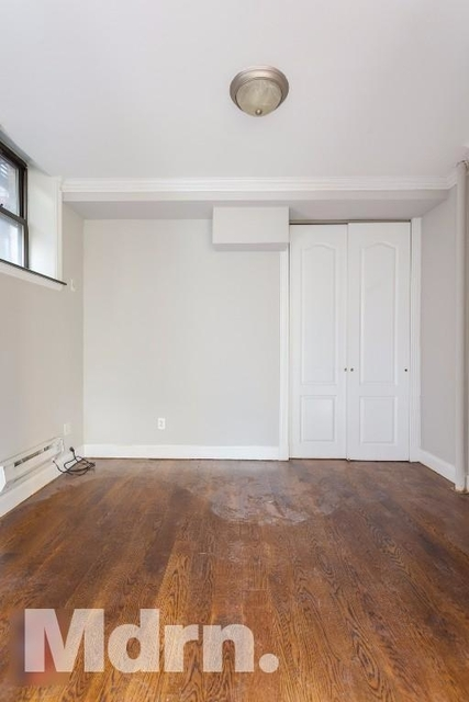 Studio, Turtle Bay Rental in NYC for $2,218 - Photo 1