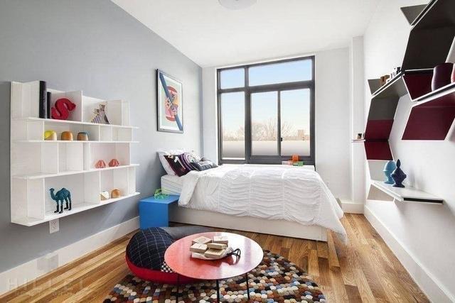 2 Bedrooms, Windsor Terrace Rental in NYC for $3,570 - Photo 2