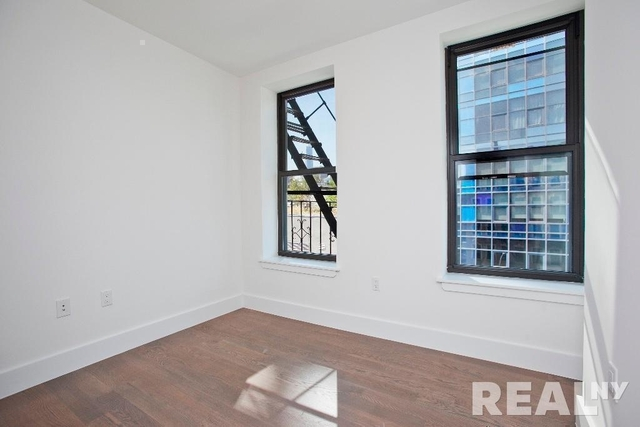 3 Bedrooms, Lower East Side Rental in NYC for $4,523 - Photo 1