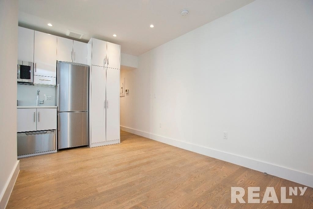3 Bedrooms, Lower East Side Rental in NYC for $4,523 - Photo 2