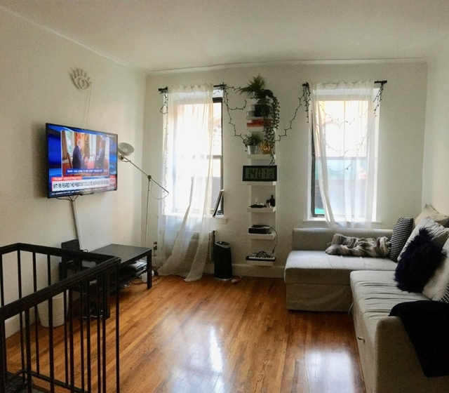 1 Bedroom, Upper East Side Rental in NYC for $2,199 - Photo 1