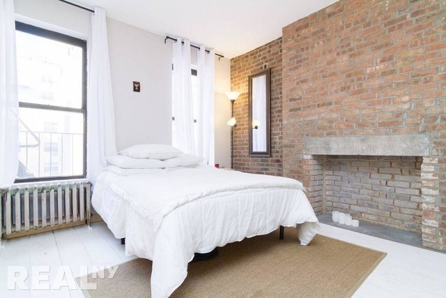 Studio, Chinatown Rental in NYC for $2,995 - Photo 2