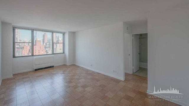 2 Bedrooms, Rose Hill Rental in NYC for $2,984 - Photo 1