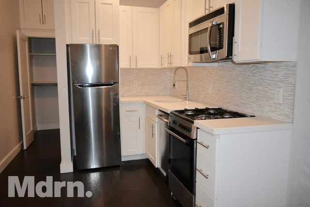 1 Bedroom, Upper East Side Rental in NYC for $3,099 - Photo 2