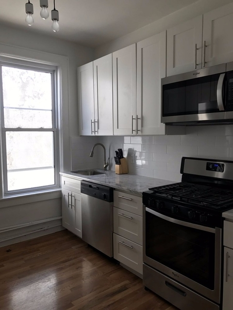 2 Bedrooms, Crown Heights Rental in NYC for $3,975 - Photo 2