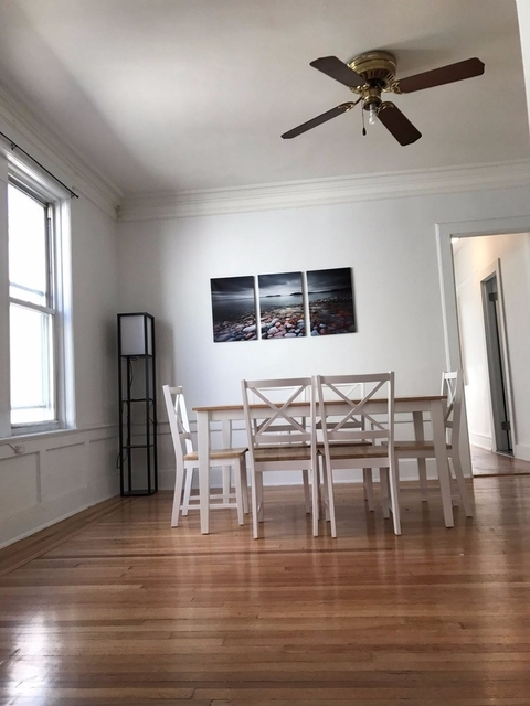 2 Bedrooms, Crown Heights Rental in NYC for $3,975 - Photo 1