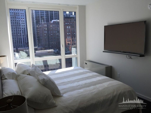 2 Bedrooms, Turtle Bay Rental in NYC for $4,200 - Photo 2