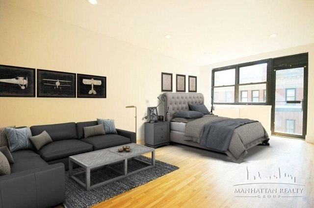 3 Bedrooms, Murray Hill Rental in NYC for $3,995 - Photo 1