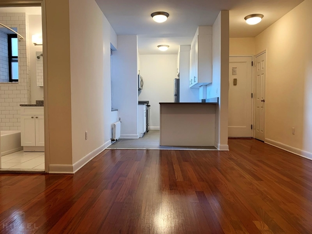 2 Bedrooms, Sunnyside Rental in NYC for $2,795 - Photo 1