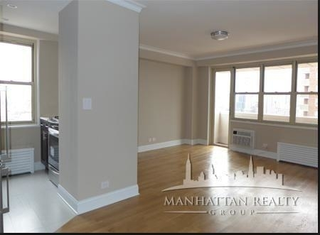 3 Bedrooms, Tribeca Rental in NYC for $4,395 - Photo 2