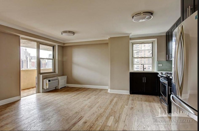 3 Bedrooms, Tribeca Rental in NYC for $4,395 - Photo 1