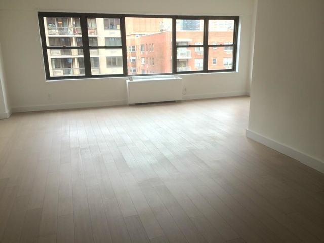 3 Bedrooms, Murray Hill Rental in NYC for $5,678 - Photo 1