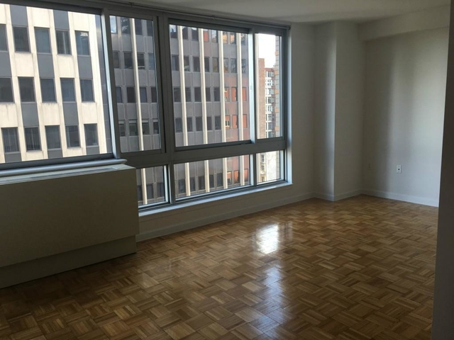 2 Bedrooms, Civic Center Rental in NYC for $5,600 - Photo 1