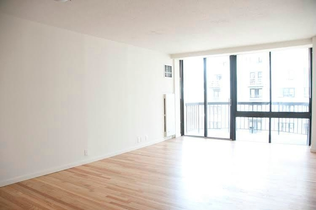 3 Bedrooms, Midtown East Rental in NYC for $5,150 - Photo 1