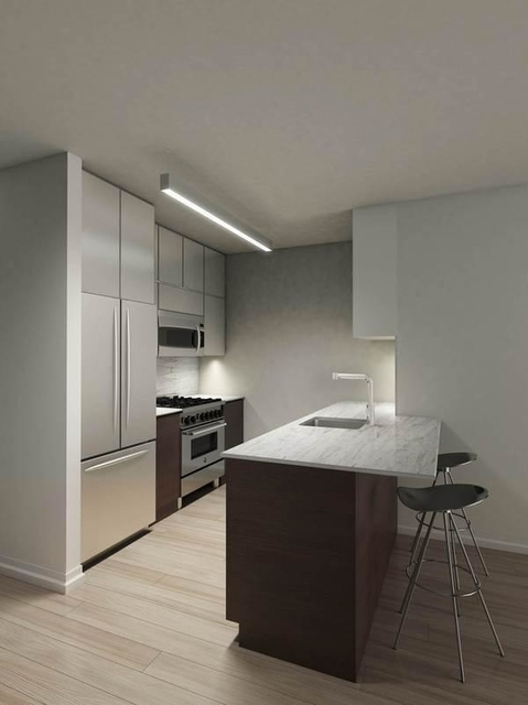 1 Bedroom, Turtle Bay Rental in NYC for $3,479 - Photo 2
