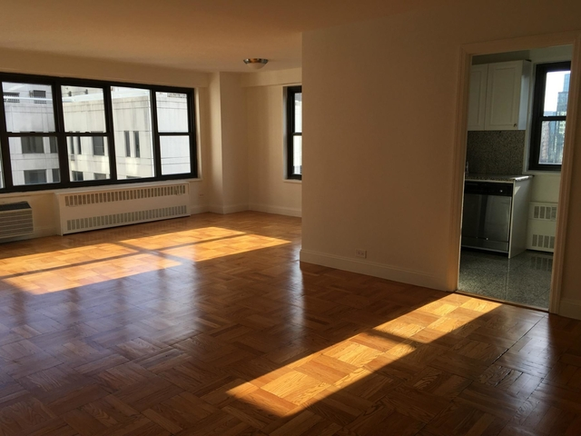 1 Bedroom, Gramercy Park Rental in NYC for $3,467 - Photo 1