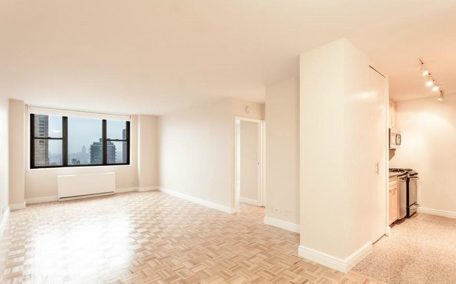 1 Bedroom, Yorkville Rental in NYC for $3,523 - Photo 1