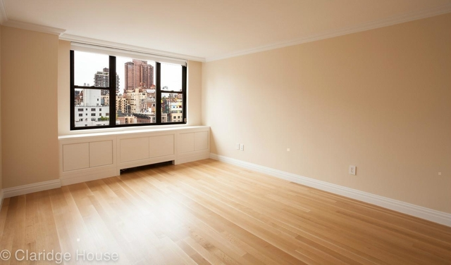 1 Bedroom, Yorkville Rental in NYC for $3,523 - Photo 2