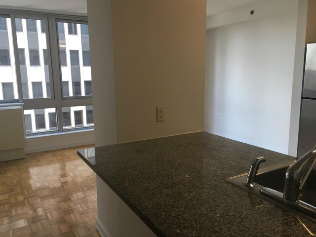 Studio, Civic Center Rental in NYC for $2,950 - Photo 2