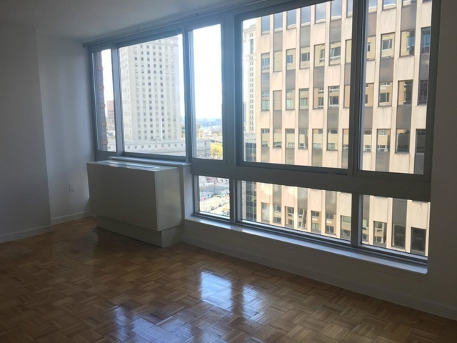 Studio, Civic Center Rental in NYC for $2,950 - Photo 1