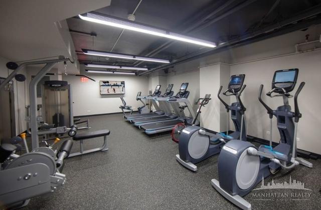 Studio, Kips Bay Rental in NYC for $2,390 - Photo 2
