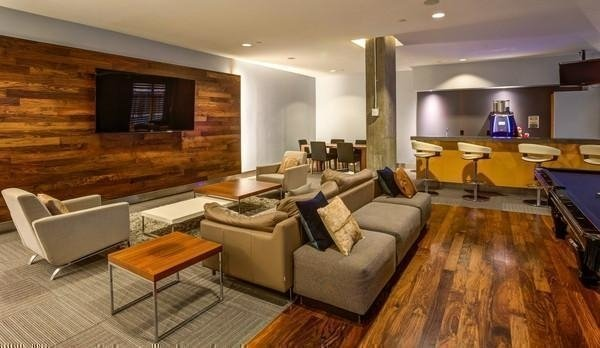 2 Bedrooms, Tribeca Rental in NYC for $5,755 - Photo 1