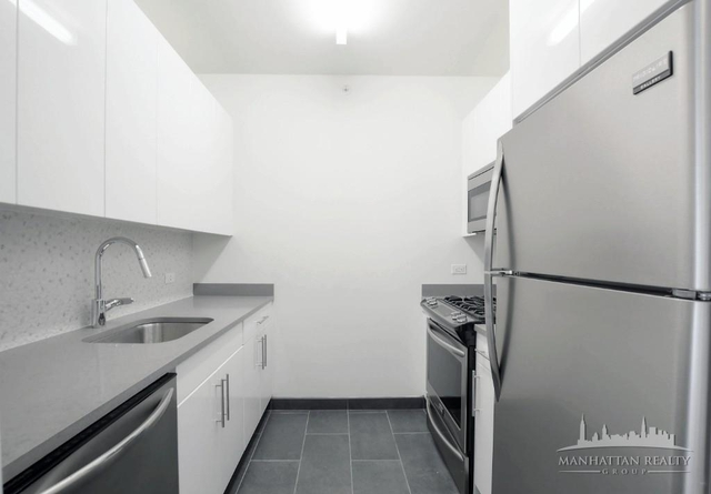 Studio, Downtown Brooklyn Rental in NYC for $2,383 - Photo 2