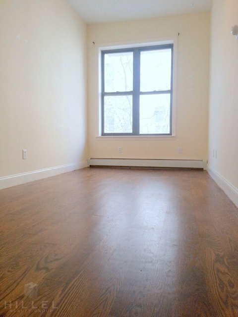 2 Bedrooms, Central Harlem Rental in NYC for $2,300 - Photo 2