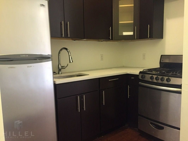 2 Bedrooms, Central Harlem Rental in NYC for $2,300 - Photo 1