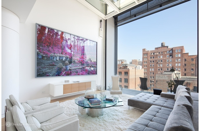 3 Bedrooms, Chelsea Rental in NYC for $13,950 - Photo 1