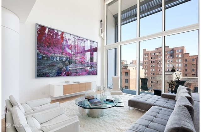 3 Bedrooms, Chelsea Rental in NYC for $13,950 - Photo 2