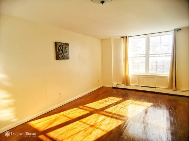 1 Bedroom, Melrose Rental in NYC for $1,750 - Photo 1