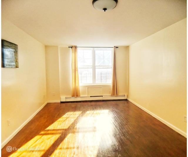 1 Bedroom, Melrose Rental in NYC for $1,750 - Photo 2