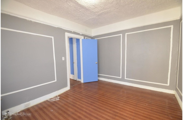 1 Bedroom, Concourse Village Rental in NYC for $1,750 - Photo 1