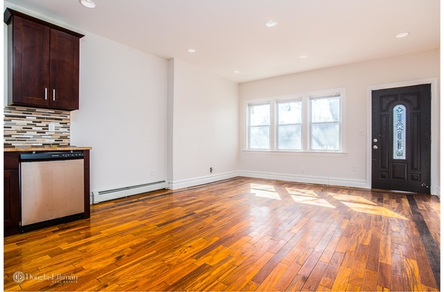 3 Bedrooms, Throgs Neck Rental in NYC for $2,250 - Photo 2
