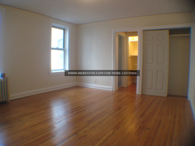 Studio, Forest Hills Rental in NYC for $1,550 - Photo 1