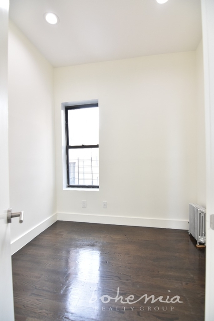 3 Bedrooms, Central Harlem Rental in NYC for $2,595 - Photo 2