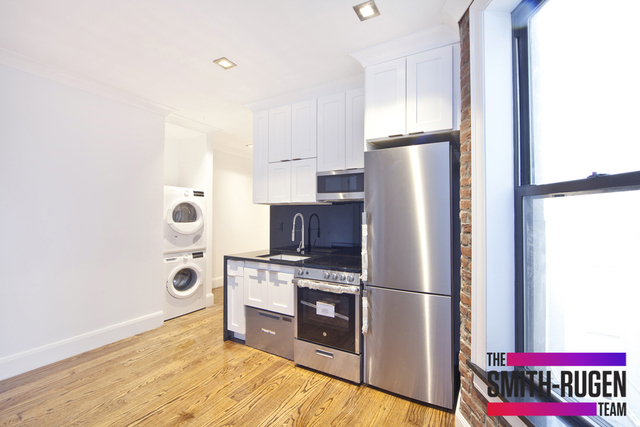 2 Bedrooms, Hudson Square Rental in NYC for $5,200 - Photo 1
