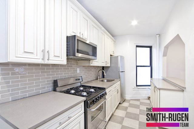 1 Bedroom, Hudson Square Rental in NYC for $4,500 - Photo 1